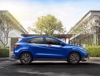 Cần bán Honda HRV - Nhập khẩu nguyên chiếc - Liên hệ 084 292 7373