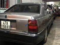 Bán xe Opel Omega sản xuất năm 1993, nhập khẩu nguyên chiếc, 85tr