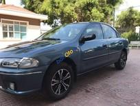Cần bán lại xe Mazda 323 sản xuất năm 2000