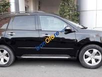 Bán gấp Acura MDX sản xuất năm 2007, xe chính chủ