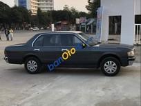 Bán ô tô Toyota Crown sản xuất 1994, xe nhập