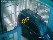 Bán ô tô Ford Escape năm sản xuất 2003, nhập khẩu, giá 150tr