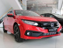 Bán Honda Civic 2019, 1.5 turbo, goi ngay để có giá ưu đãi nhất