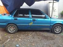 Bán Honda Civic sản xuất 1996, nhập khẩu, giá 37tr