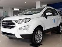 Ford Ecosport, giá tốt, ưu đãi lớn, liên hệ ngay Xuân Liên 0963 241 349