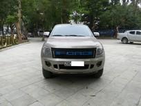 Cần bán Ford Ranger XLS AT năm sản xuất 2014, nhập khẩu số tự động