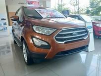 Ford Ecosport, giá tốt nhất, quà tặng nhiều, liên hệ Xuân Liên 0963 241 349