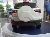 Ford Ecosport, giá tốt, ưu đãi lớn, liên hệ ngay Xuân Liên
