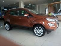 Ford Ecosport, giá tốt nhất, tặng bảo hiểm, giảm tiền mặt, liên hệ ngay 0963 241 349