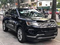 Ford Explorer mới, xe nhập Mỹ, tặng ngay quà tặng hấp dẫn, liên hệ ngay Xuân Liên 0963 241 349