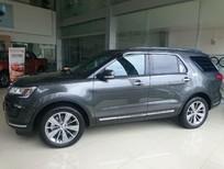 Bán Ford Explorer, giá tốt nhất, thời điểm tốt nhất để mua xe, liên hệ ngay Xuân Liên 0963 241 349