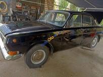 Bán Gaz Volga sản xuất 1984, nhập khẩu, 70 triệu