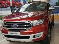 Ford Everest, giá tốt nhất, xe giao ngay, đủ màu, liên hệ ngay Xuân Liên 0963 241 349