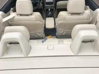Bán ô tô Lexus IS 250C sản xuất năm 2010, màu trắng, xe nhập