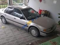 Cần bán xe Honda Accord sản xuất năm 1990, nhập khẩu nguyên chiếc, 80 triệu