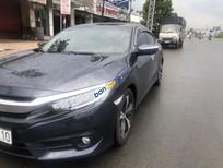 Bán xe Honda Civic 1.5L sản xuất 2017, nhập khẩu nguyên chiếc