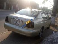 Cần bán Daewoo Leganza sản xuất năm 1998, màu bạc, nhập khẩu nguyên chiếc