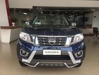 Bán xe Nissan Navara , nhập khẩu, tại Vĩnh Phúc