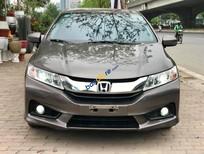Cần bán xe Honda City 1.5 AT năm sản xuất 2015 giá cạnh tranh