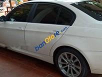 Bán ô tô BMW 3 Series 320i năm 2010, màu trắng, xe nhập, giá tốt