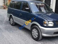 Bán Mitsubishi Jolie sản xuất năm 2001 giá rẻ