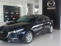 Mazda 3 sedan 2019 liên hệ để nhận giá và ưu đãi tốt nhất, tư vấn bán hàng Mazda: 0963. 854. 883
