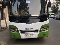 Bán xe Samco Felix Ci sản xuất 2016, 29 chỗ