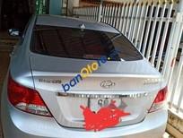 Cần bán gấp Hyundai Accent năm sản xuất 2013, xe nhập