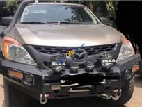 Cần bán xe Mazda BT 50 năm 2014, xe nhập, 450tr