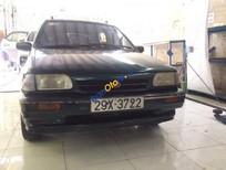 Cần bán gấp Kia Pride CD5 sản xuất năm 2000