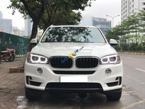 Cần bán BMW X5 năm 2016, xe nhập