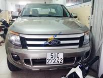 Bán Ford Ranger 2013, xe nhập khẩu