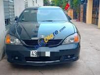 Bán Daewoo Magnus năm 2005, số tự động, 170 triệu