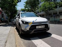 Bán Hyundai i20 Active đời 2016, xe nhập khẩu