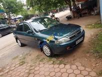 Cần bán gấp Ford Laser sản xuất 2001, giá 136tr