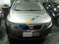 Cần bán xe cũ Kia Forte sản xuất năm 2013, số sàn