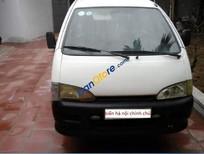 Cần bán gấp Daihatsu Citivan đời 2005, màu trắng