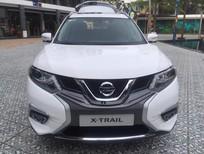 Nissan Xtrail khuyến mãi lớn nhất trong năm 2019