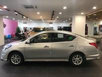 Nissan Sunny 2019 giảm giá lớn nhất trong năm 2019