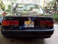 Bán Honda Accord sản xuất năm 1992, nhập khẩu, giá chỉ 65 triệu
