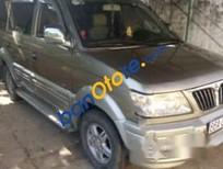 Cần bán xe Mitsubishi Jolie SS năm 2003, 145 triệu