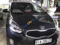 Bán xe Kia Rondo năm sản xuất 2016 xe gia đình, giá chỉ 590 triệu