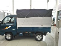 Bán xe tải 9 tạ Thaco Towner 800 chính hãng - thùng bạt, giá tốt nhất