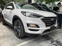 Bán Tucson 2019 - đặt xe liền tay - nhận ngay xe hot