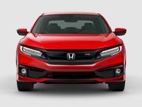Cần bán Honda Civic nhập khẩu nguyên chiếc từ Thái Lan - liên hệ 084 292 7373 để được hỗ trợ tốt nhất nhé