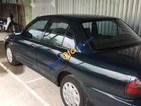 Cần bán Proton Wira năm 1997, xe nhập chính chủ, giá 80tr