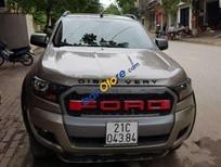 Bán Ford Ranger năm sản xuất 2016, nhập khẩu nguyên chiếc giá cạnh tranh