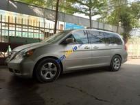 Cần bán lại xe Honda Odyssey sản xuất năm 2008, nhập khẩu