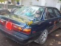 Cần bán xe Toyota Camry năm 1997, xe nhập