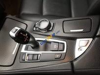 Bán ô tô BMW 5 Series 520i năm sản xuất 2016, xe nhập chính chủ